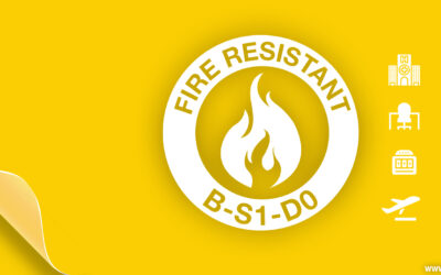 FIRE B-S1-D0