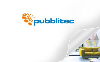 PUBBLITEC > Pellicole per vetri APA